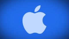 apple-43