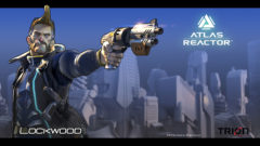 atlasreactor_lockwood