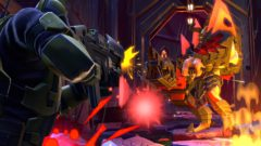 battleborn_screen-shot_attikus_story-operation-14