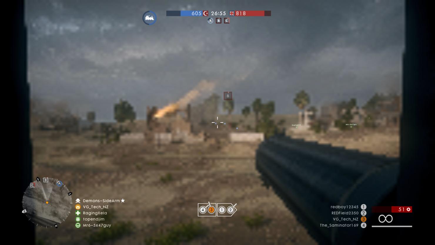 battlefield-1-bug-2