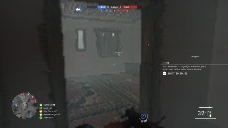battlefield-1-bug