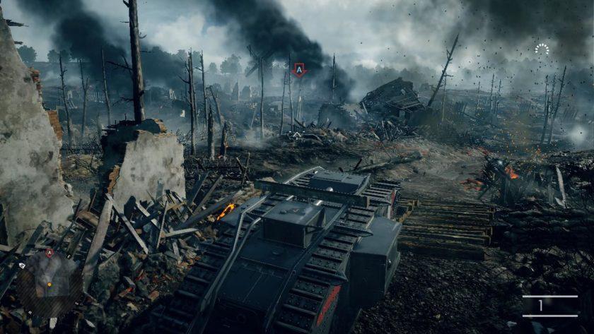 Battlefield1.720p.low