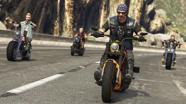 bikers-dlc-2-2