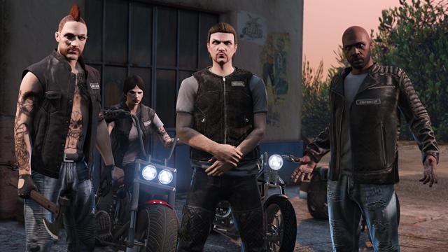 bikers-dlc-3