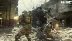 call-of-duty-modern-warfare-remastered-5