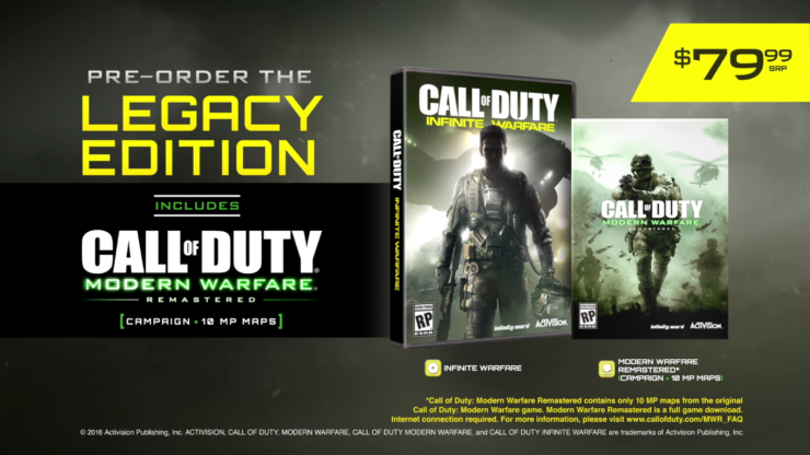 Call_of_Duty-_Infinite_Warfare_Legacy_Edition_Promo