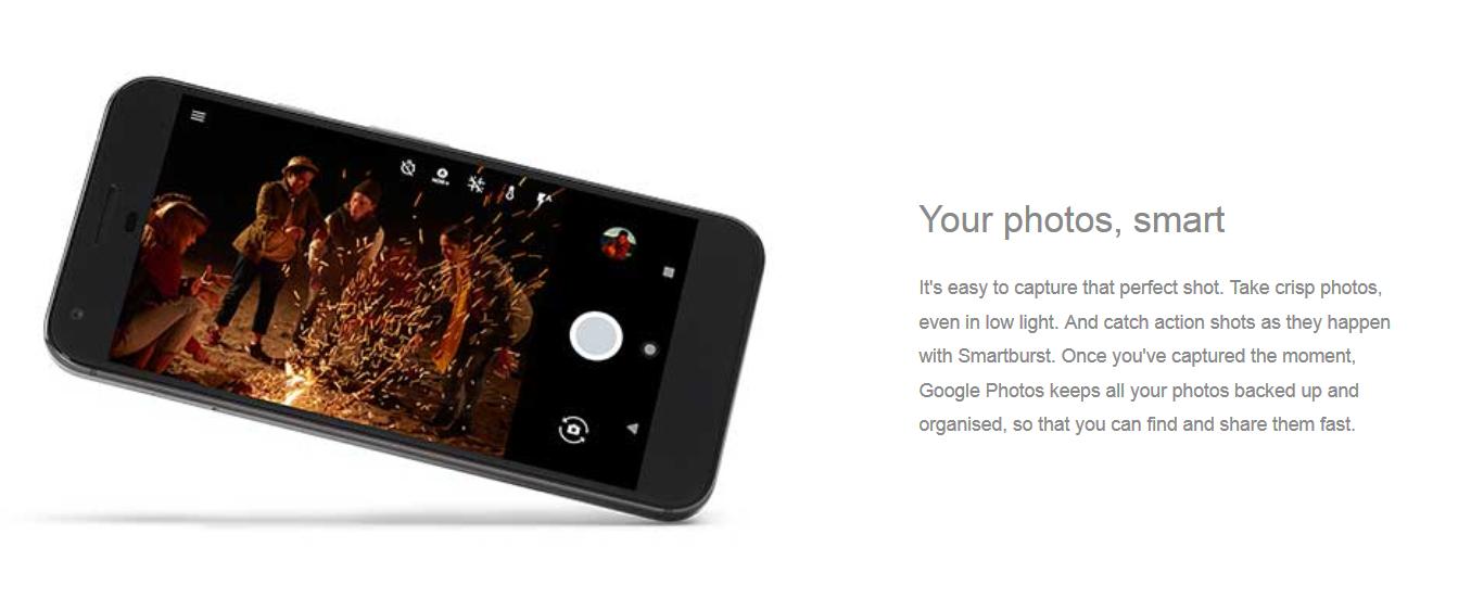 carphone-warehouse-google-pixel-and-google-pixel-xl-3