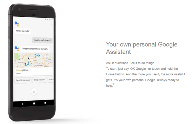 carphone-warehouse-google-pixel-and-google-pixel-xl-5