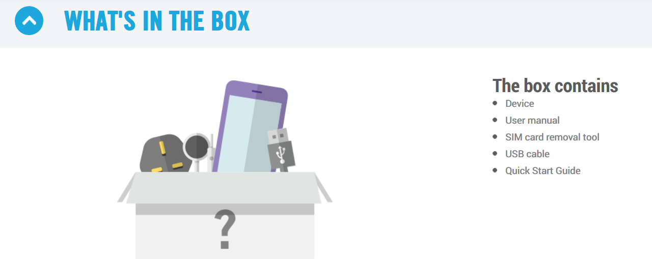 carphone-warehouse-google-pixel-and-google-pixel-xl-6