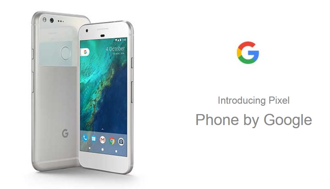 carphone-warehouse-google-pixel-and-google-pixel-xl-7