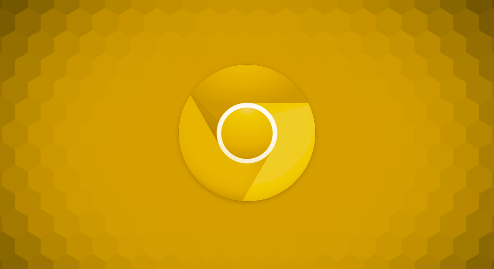 Download: Google Chrome Canary for Android Now Available ...