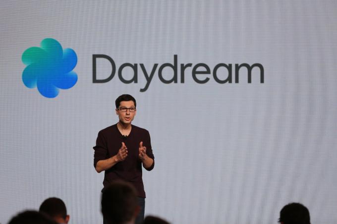 Daydream (3)