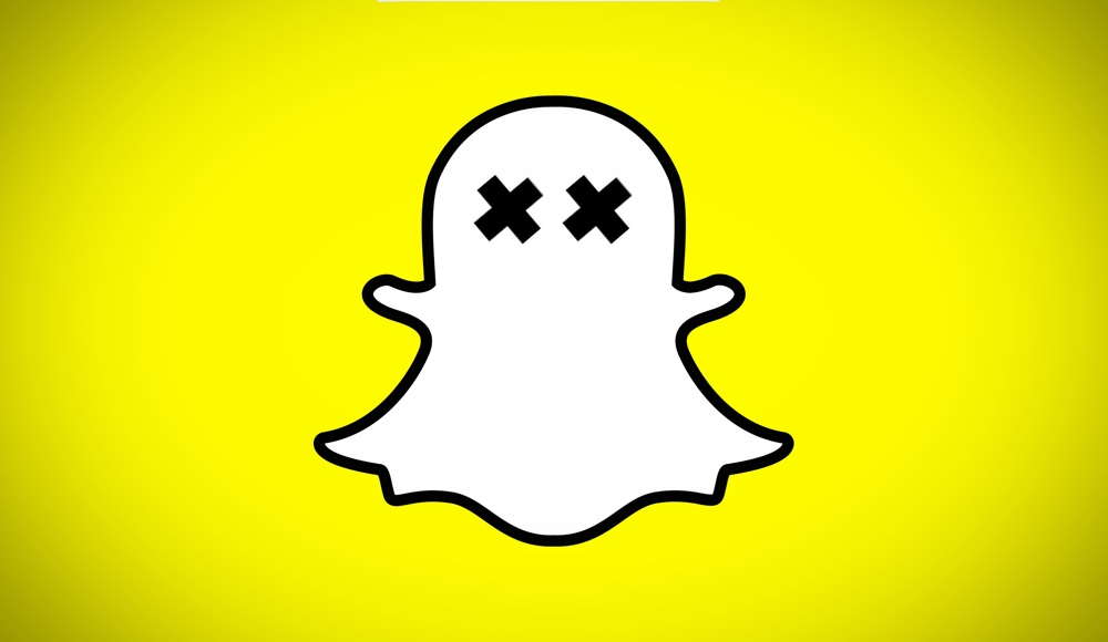 Snapchat Is Locking User Accounts To Prohibit Use Of Cydia Tweaks