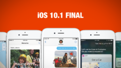 download-ios-10-1-final