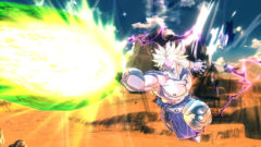 dragon-ball-xenoverse-2-beta-videos