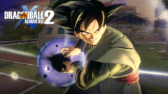 dragon-ball-xenoverse-2-raid