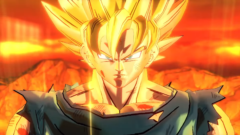 dragon-ball-xenoverse-2-trophies