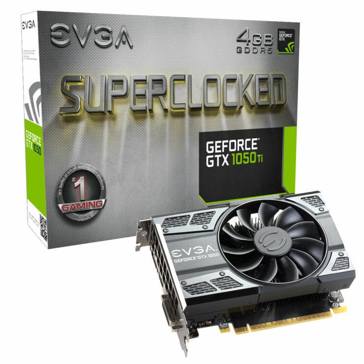 evga-geforce-gtx-1050-ti-superclocked