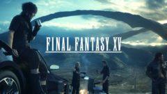 final-fantasy-xv-hdr