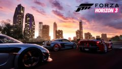forza-horizon-3-01-skyline-header