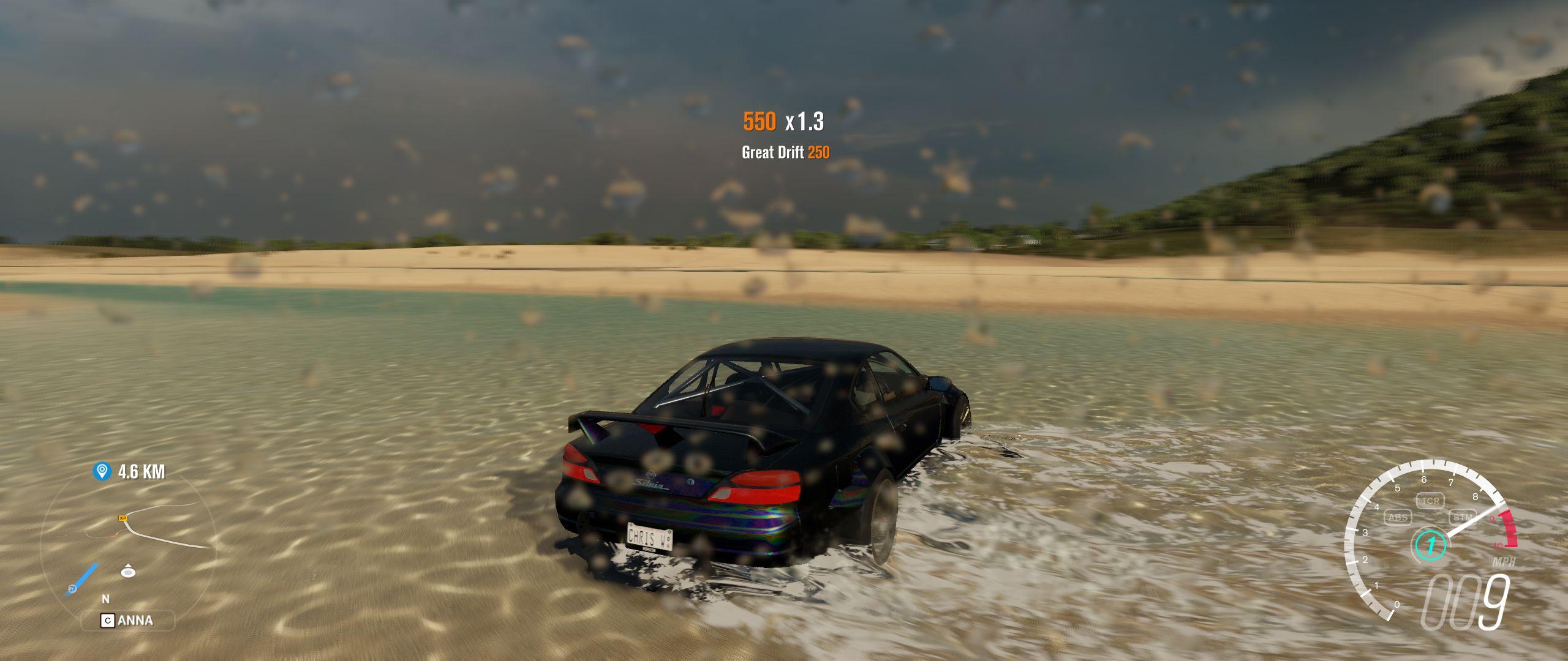 Forza Horizon 3 Review Welcome To Australia Cobber