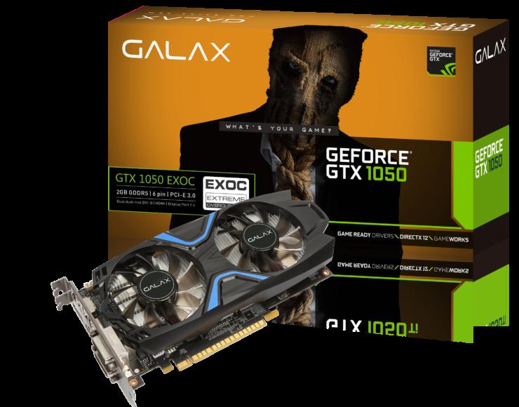 galax-gtx-1050-boxcard