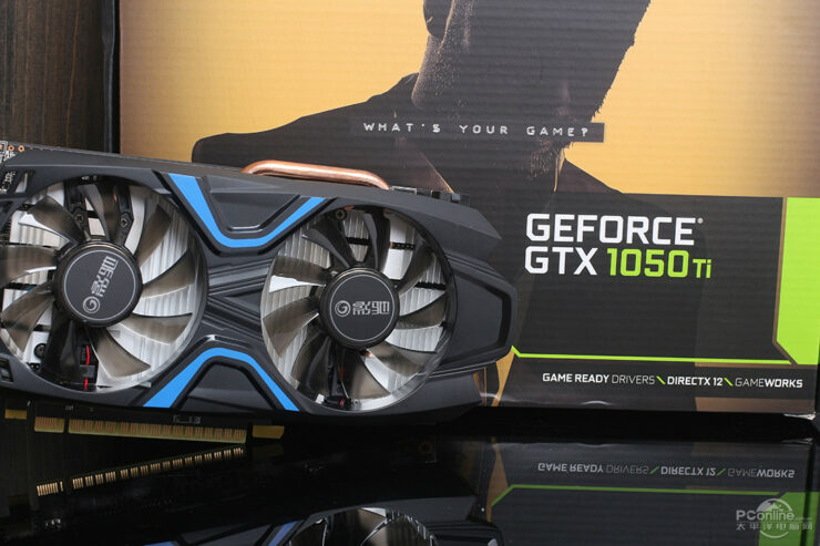 galax-geforce-gtx-1050-ti-black-edition_1