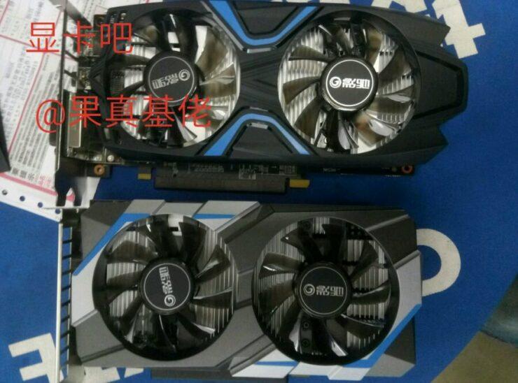 galax-geforce-gtx-1050-ti-graphics-cards_6