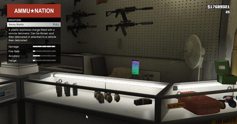 GTA 5 (2)