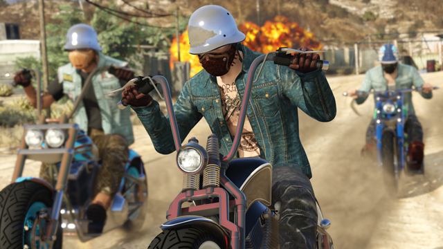 gta-online-bikers-dlc-5