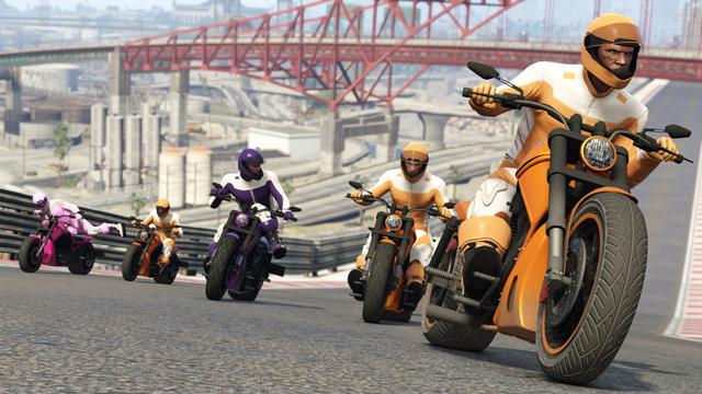 gta-online-bikers-dlc-6