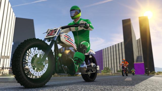 gta-online-bikers-dlc-8