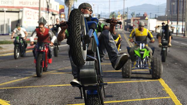 gta-online-bikers-dlc