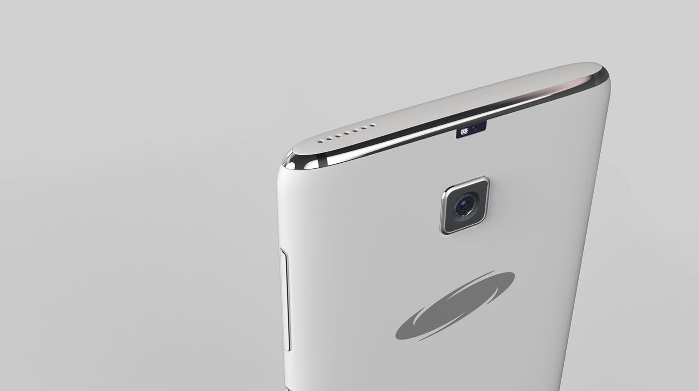 Galaxy S8 (5)
