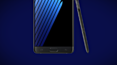 galaxy-note-7-blue-black