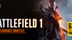 gigabyte-battlefield-1-featured-image-2