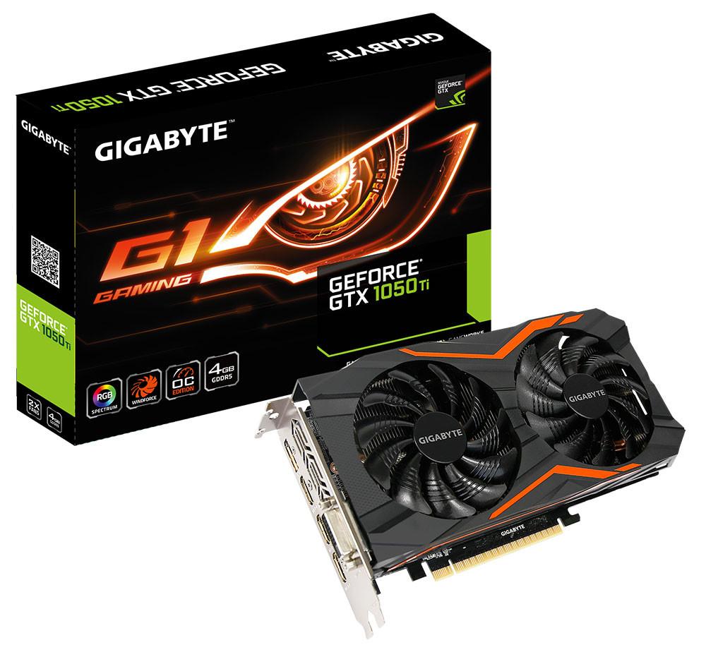 gigabyte-geforce-gtx-1050-ti-g1-gaming