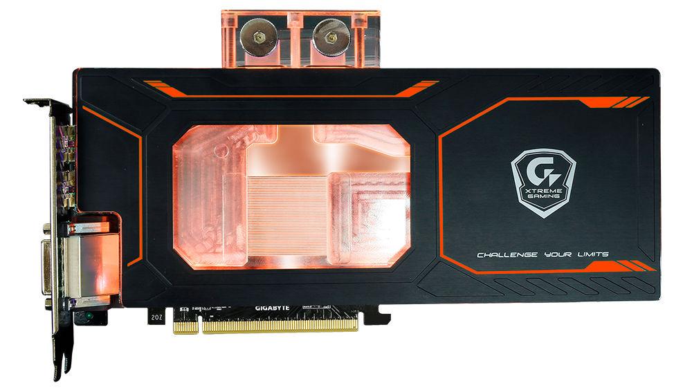 gigabyte-geforce-gtx-1080-xtreme-gaming-waterforce-wb-graphics-card_3