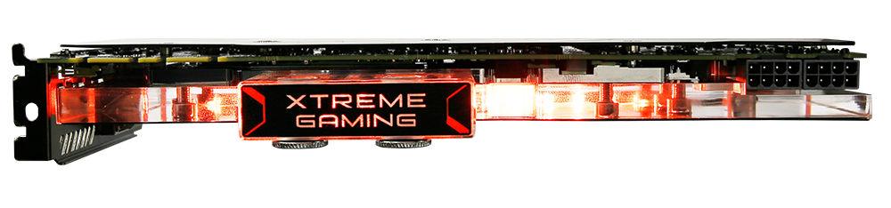 gigabyte-geforce-gtx-1080-xtreme-gaming-waterforce-wb-graphics-card_4
