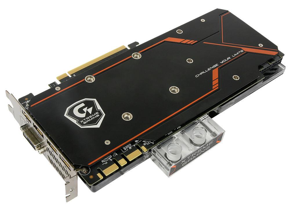 gigabyte-geforce-gtx-1080-xtreme-gaming-waterforce-wb-graphics-card_5