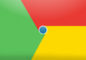 google-chrome-4