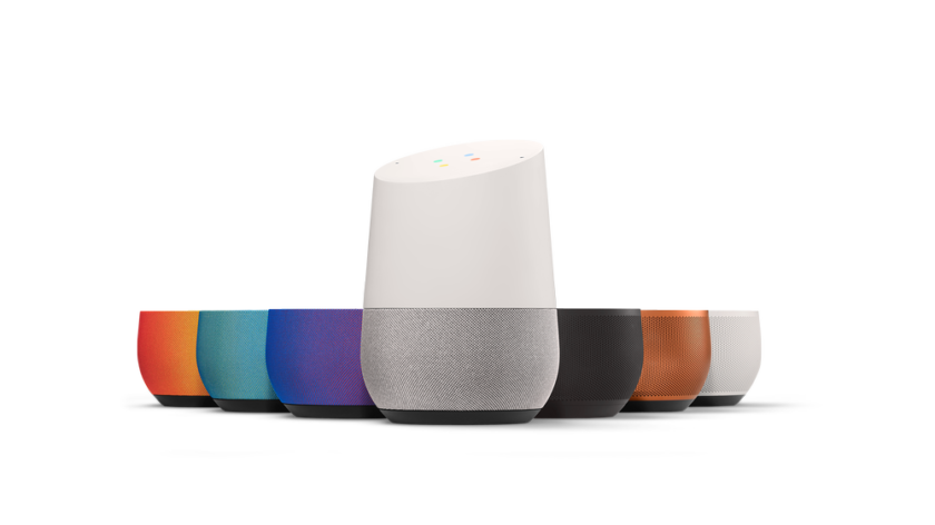 Google Home (12)