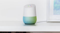 google-home-8