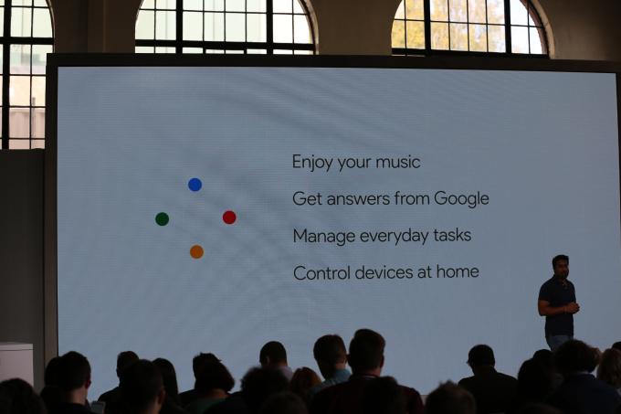 google-home-3-3