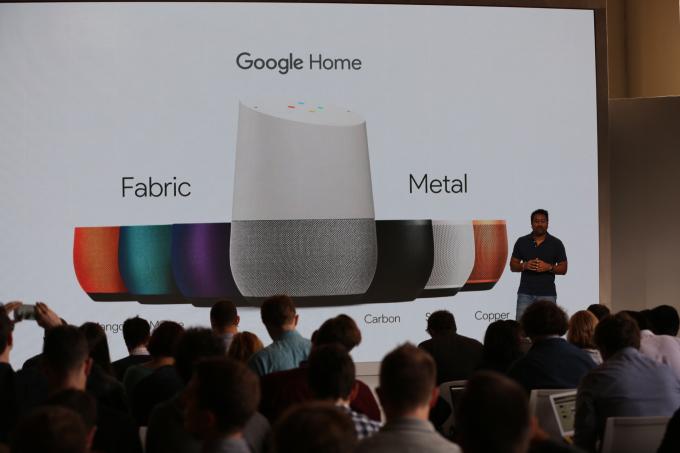google-home-5-2