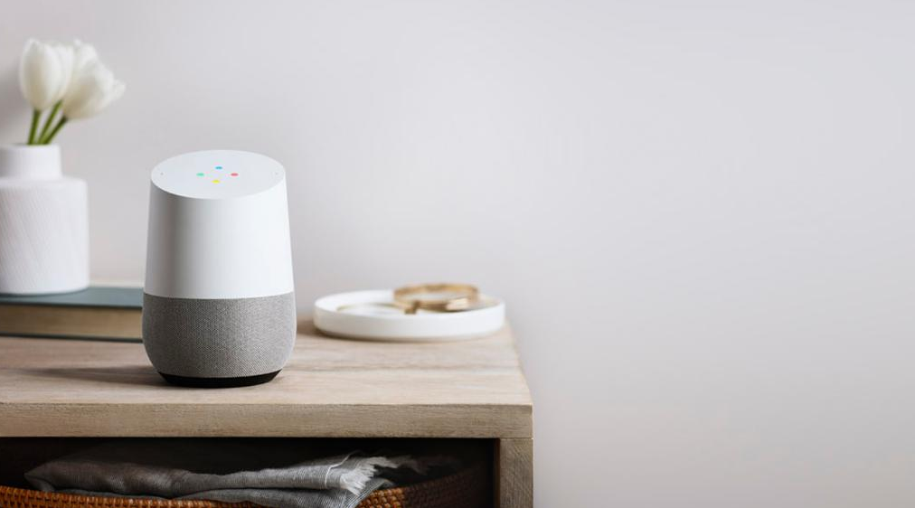 How To Get Google Home To Remind You