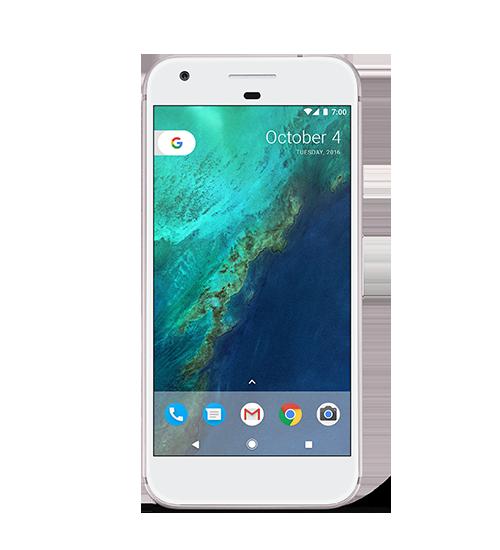 Google Pixel (1)