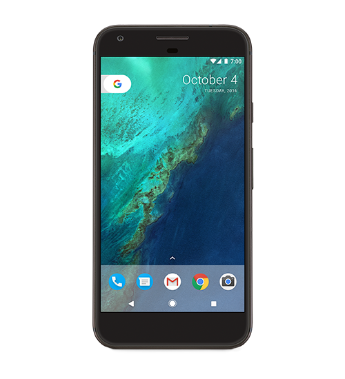 google-pixel-2-5