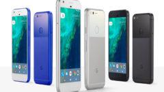 google-pixel-2-9
