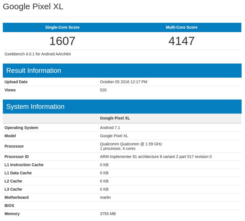 Google-Pixel-XL-Geekbench_1
